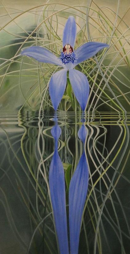 Blue Fairy.jpeg