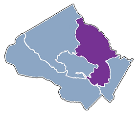council_districts2.png