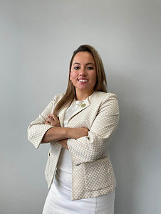 marice morales founding attorney law off