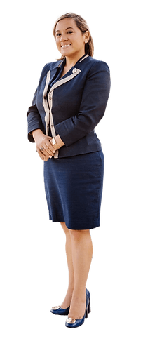 standing marice (1).png