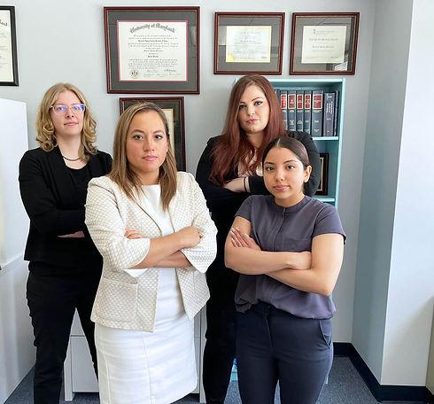 law office of marice morales team.jpg