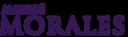 logo name .png