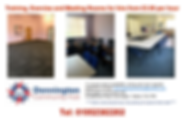 room hire marketing image.PNG