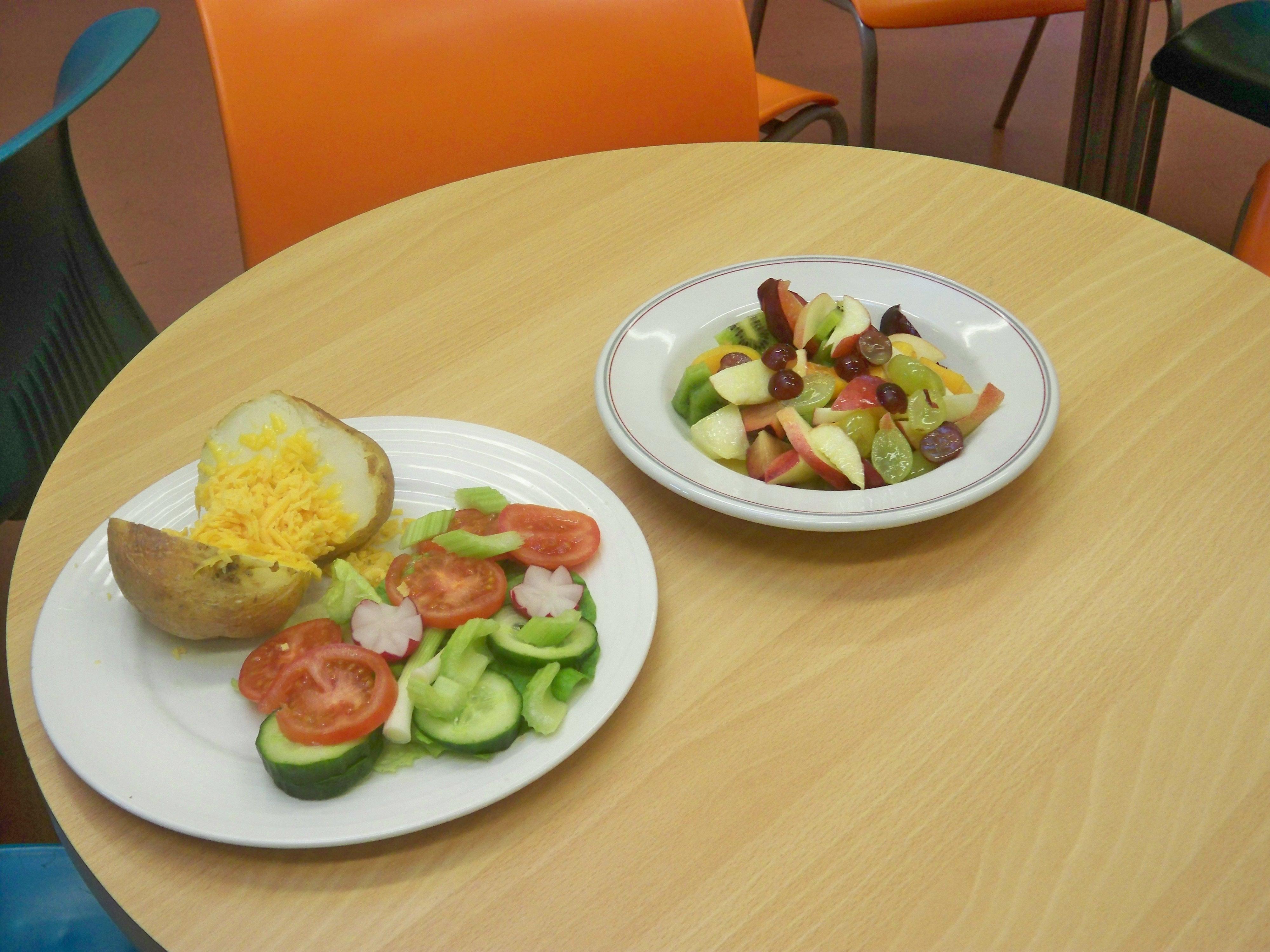 food+1.jpg