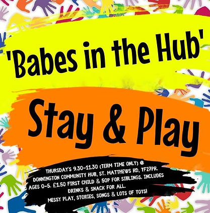 babies-in-the-hub-poster