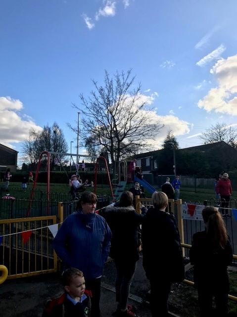 busy park (2)
