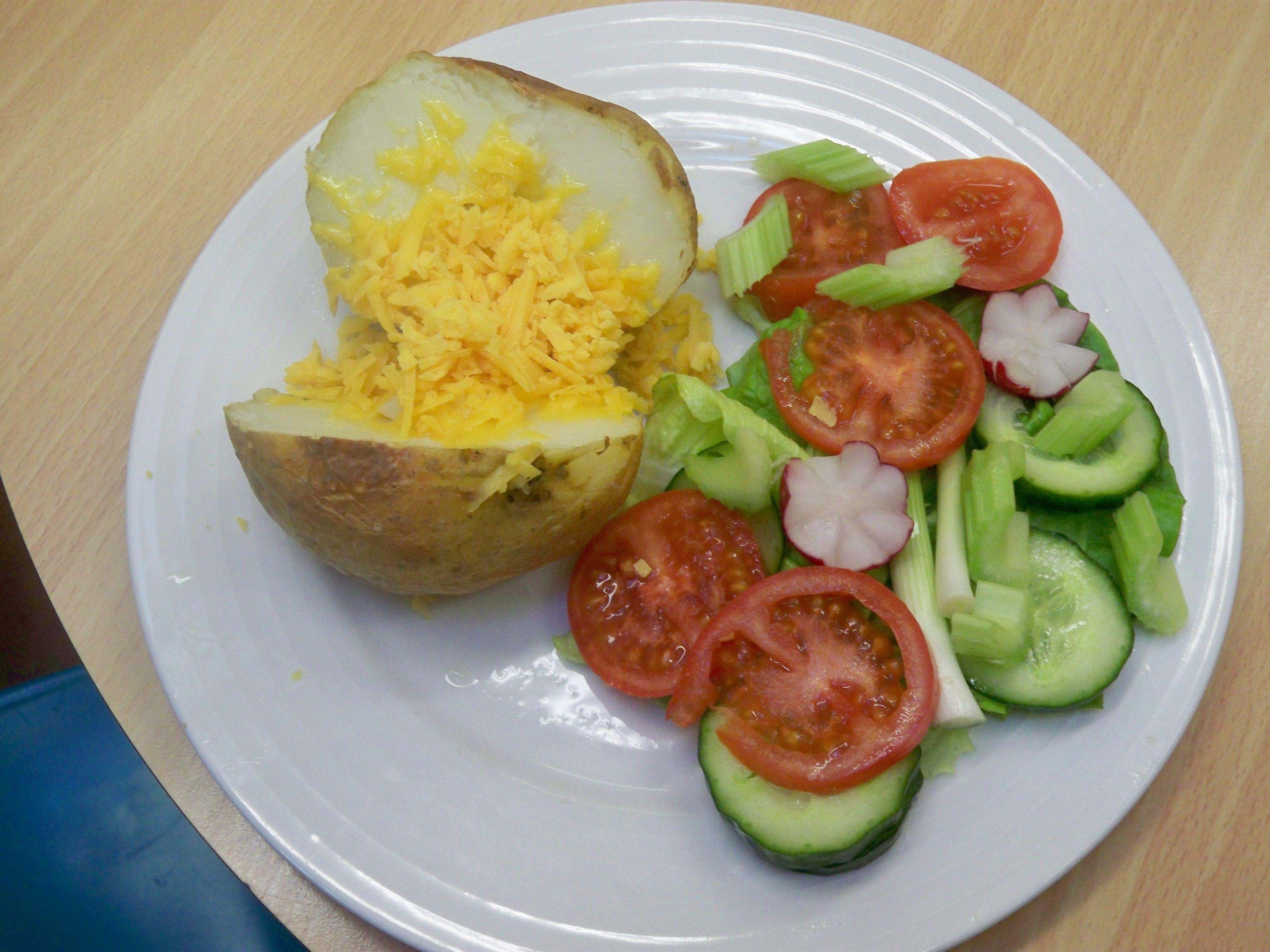 Food+2.JPG