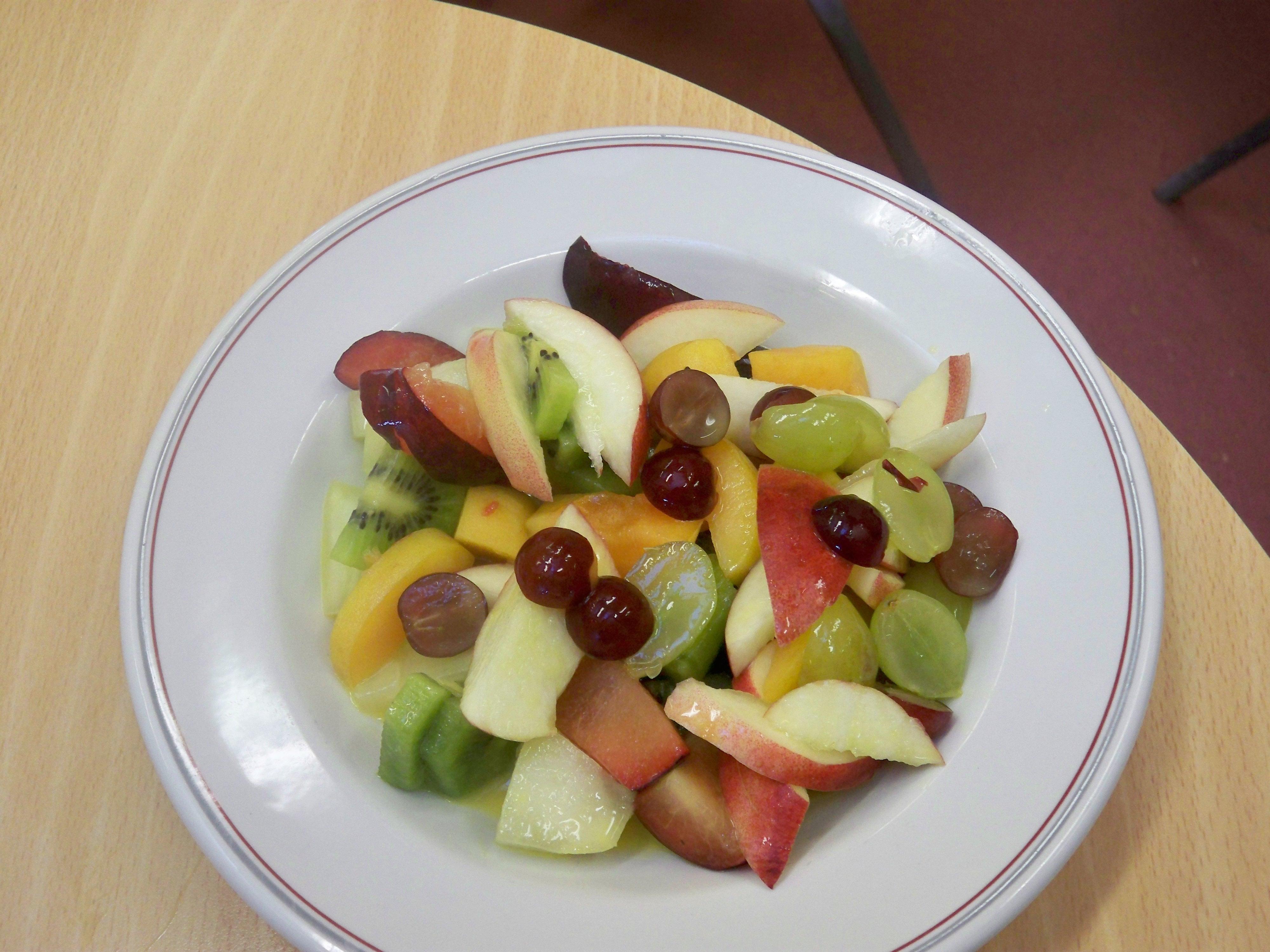 Food+3.jpg
