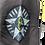 Thumbnail: M3370 T-SHIRT REPLAY