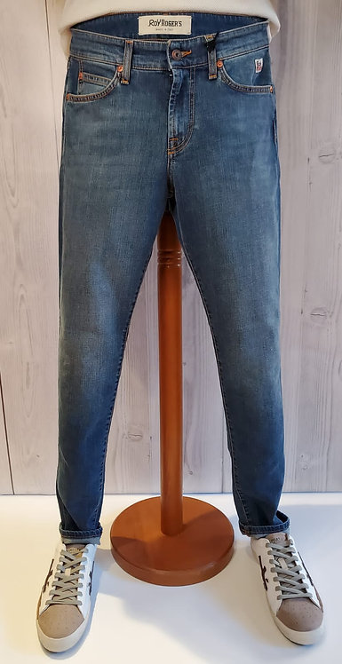 JEANS 517 ROY ROGERS