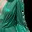 Thumbnail: 185694 DRESS LAMIN ANIYE BY