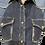 Thumbnail: WEST DRESS CYCLE