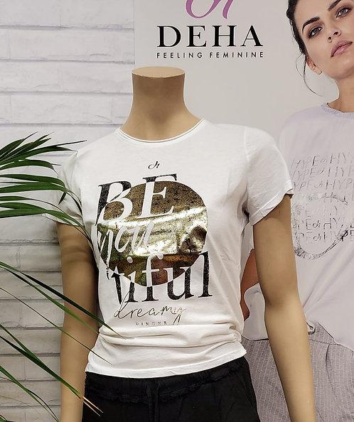 T-SHIRT 072 DEHA