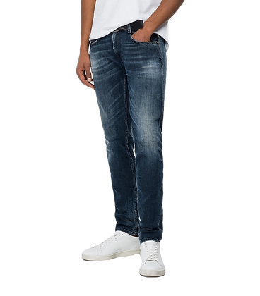 M914 BB86 JEANS REPLAY