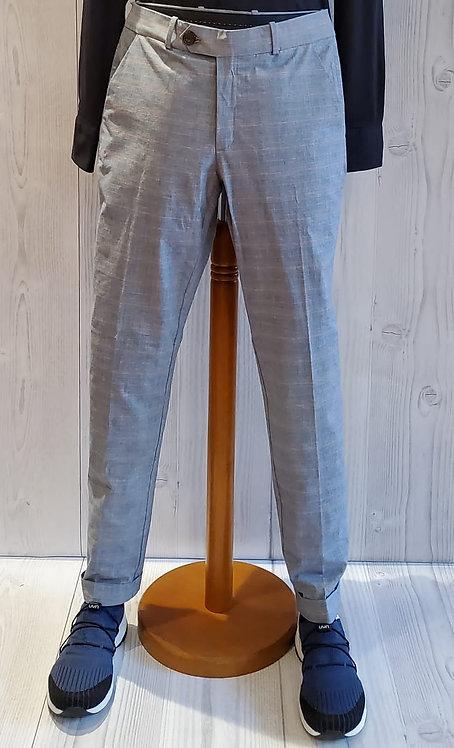 PANTALONE CHINO 21217 RRD Roberto Ricci Design