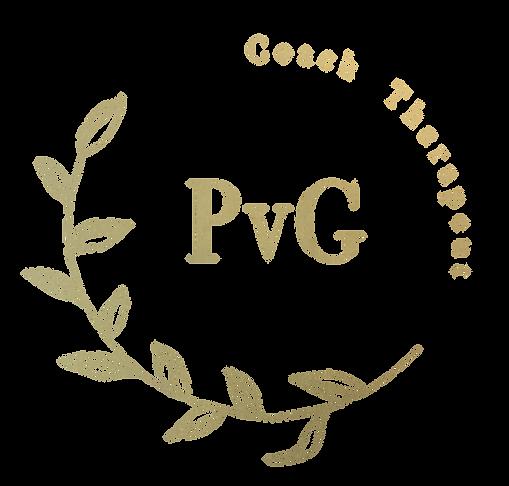 LOGO logokopie.png