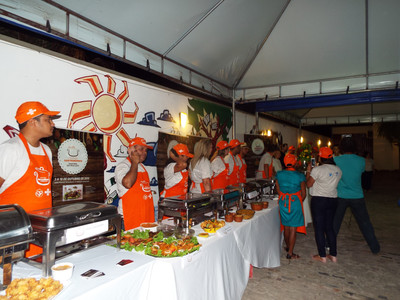 feira gastronomica (2).JPG