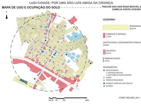 Projeto do IMAS compõe iniciativa do  Instituto de Arquitetos do Brasil (IAB)