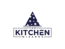 KitchenWizards.png