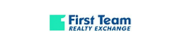 first_team_logo_realty-e1438702000842.pn