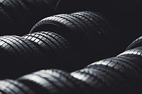 Rodizio de pneus