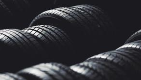 Obligaciones Medioambientales para los Importadores de Neumáticos