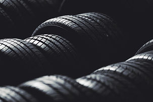 新品タイヤ販売
