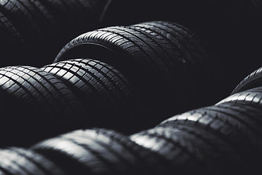 winter tyres, motorcycle tyres, punctures, wheel alignment