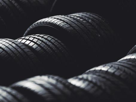 Trailer Repair San Diego - your shop for Trailer Tire Sales & Service