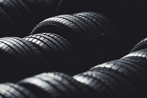 Tire  services in Youngsville, NC