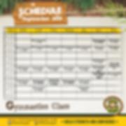 Schedule-IG-Monkey-september-2018-gymnas