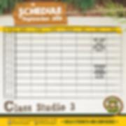 Schedule-IG-Monkey-september-2018-studio
