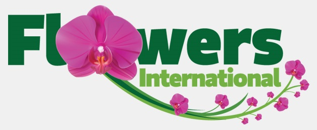 Flowers International