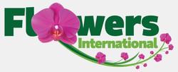 Flowers International