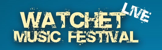 Watchet Festival