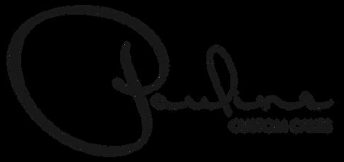 logo-paulines-custom-cakes.png