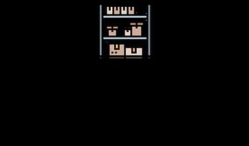 レンタル収納スペース ワンプラスワン ロゴ (1).png