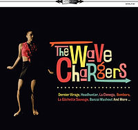 The Wave Chargers LP 1448.jpg