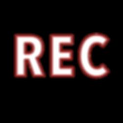 REC117 logo 5 layer 1.png