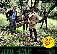 Sukoï_Fever_EP_PROMO_sq.jpg