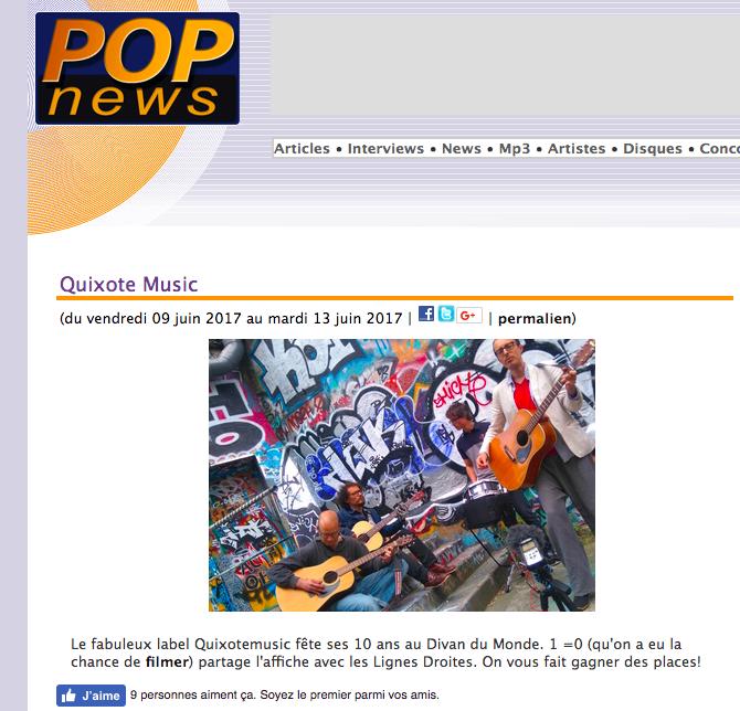 popnews