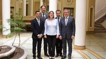 ACI Monaco - Banking & Finance 2016 - ACI Monaco : une présence durable, hier, aujourd'hui e