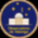 logo-valongo-1.png
