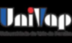 univap_logo.png