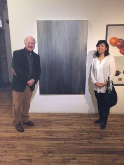 bridgeport art annual juried art exhibit 2014.jpg