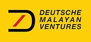 DMV Logo 2.jpg
