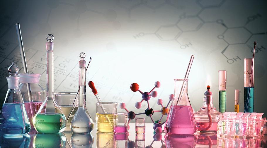 Laboratory%20Research%20-%20%20Scientifi