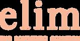 Elim_Logo_peach_1b37ebd0-475f-4b5d-9c8a-