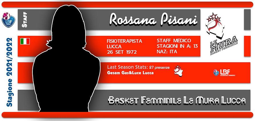Rossana Pisani.JPG