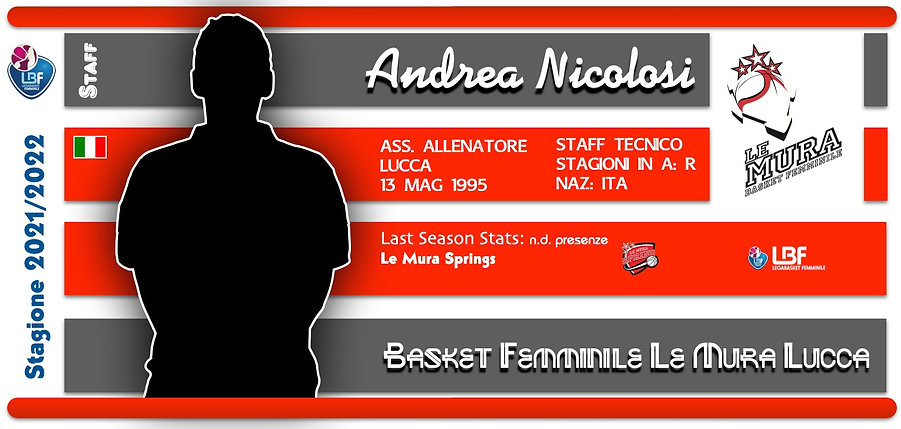Andrea Nicolosi.JPG